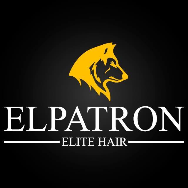 EL PATRON ELITE HAIR